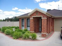 Picture of 4/44 Jerilderie Street, Tocumwal