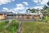 Photo of 134 Yarrabee Rd, (adj Burnside), Greenhill - More Details
