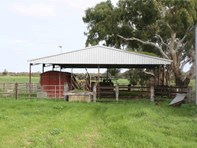 Picture of 741 Bootine Road, Beermullah