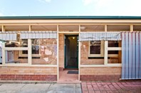 Picture of 3/5 Ryan Avenue, Woodville West