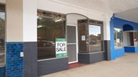 Picture of 52 Barrack Street, Merredin