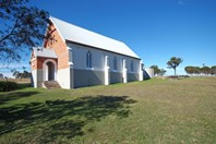 Picture of 3802 Clarencetown Road, Dungog