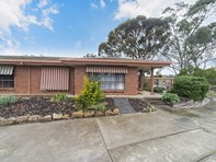 Main photo of 5/28 Eighth Street, Gawler South - More Details