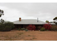 Main photo of Lot 21 Scenic Drive North, Napperby - More Details