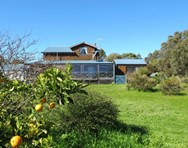 Main photo of 339 Chauvel Road, Kendenup - More Details