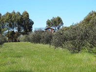 Photo of 339 Chauvel Road, Kendenup - More Details