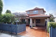 Main photo of 6 Fourth Avenue, Mount Lawley - More Details