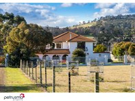 Picture of 679 Arthur Highway, Forcett