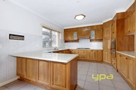 Photo of 5 Cortina Place, Avondale Heights - More Details