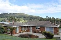 Picture of 1836 Lilydale Road, Lilydale
