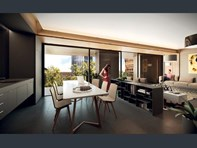 Picture of 80 A'Beckett Street, Melbourne