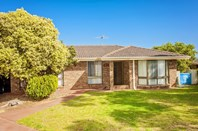 Photo of 8 Sarah Place, Usher - More Details