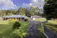 Picture of 50 Goullees Road, Underwood