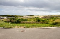 Picture of 30 Ashdown Loop, Cape Burney