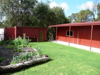 Picture of 27 Karri Street, Walpole