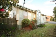Picture of 2/154 Peel Street, Summerhill