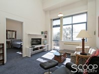 Main photo of 8/330 South Terrace, South Fremantle - More Details