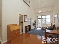 Photo of 8/330 South Terrace, South Fremantle - More Details
