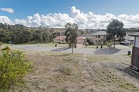 Picture of 9 Harcourt Parade, Macquarie Hills