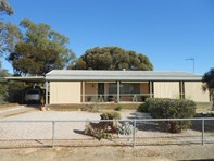 Picture of 3 Borgas Street, Booleroo Centre