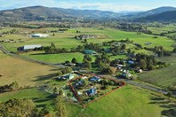 Picture of 2323 Huon Highway, Huonville