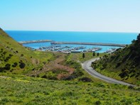 Picture of Lot 50/43 Seaview Ave, Wirrina Cove