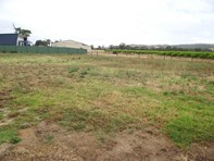 Picture of Lot 37/45 Verde Drive, Myponga