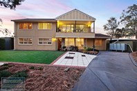 Picture of 25 Sheringa Crescent, Salisbury Park