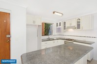 Picture of 5/30 Chinner Crescent, Melba