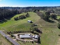 Picture of Lot 15 & 11 Western Branch Road, Lobethal