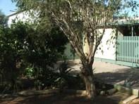 Picture of 5 Elliott Street, Isseka