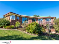 Picture of 139 Saddle Road, Magra