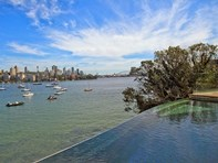 Picture of Point Piper