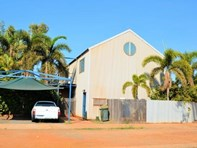 Main photo of 2/147 Anderson Street, Port Hedland - More Details