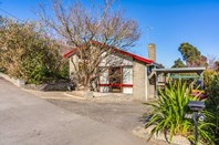 Main photo of 22 Anson St, Waverley - More Details