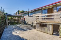 Photo of 22 Anson St, Waverley - More Details