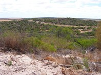 Picture of L2109 (off Ellerey Road), Yardarino