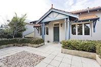Main photo of 12 Farnley  Street, Mount Lawley - More Details
