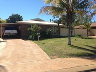Main photo of 27 Styles Road, Port Hedland - More Details