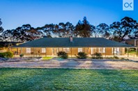 Main photo of 1014 Gawler - One Tree Hill  Road, One Tree Hill - More Details