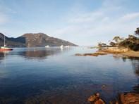 Picture of 21 Esplanade, Coles Bay
