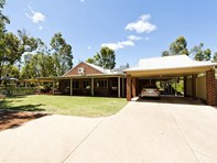 Picture of 4415 Stoneville Road, Stoneville