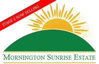 Picture of 00 Stage 2 Mornington Sunrise Estate, Mornington
