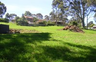 Picture of 2a Costin Street, Narooma