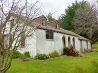 Main photo of 13369 Highland Lakes Road, Golden Valley - More Details