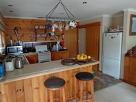 Picture of 80 Central Castra Road, Sprent