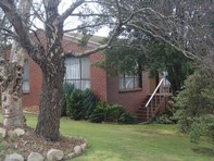 Picture of 9 Damian Avenue, Downlands