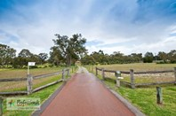 Picture of 6 Losino Boulevard, Henley Brook