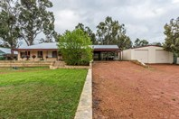 Picture of 4 Kendon Place, Mount Helena