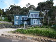 Picture of 237 Port Road, Boat Harbour